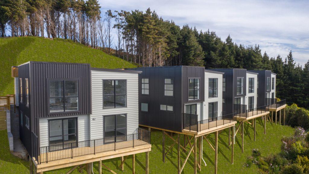 Prime Living residential development Newlands